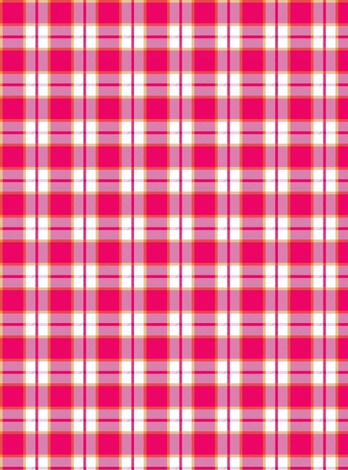T12-2 Pink     E Towels