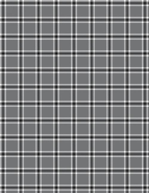 T4-90 Gray ||      E Towels