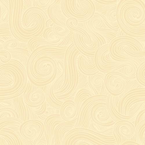1351-Cream