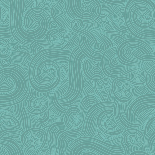 1351-Aqua