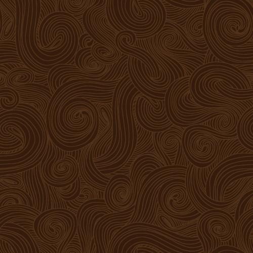 1351-Brown