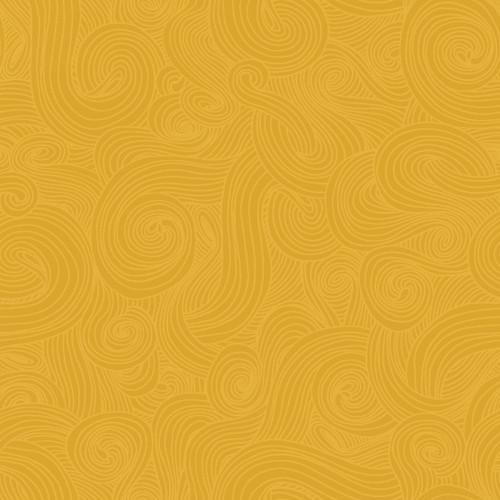 1351-Butterscotch