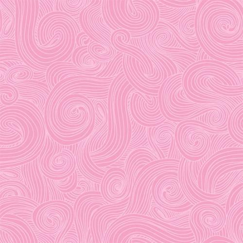 1351-Carnation