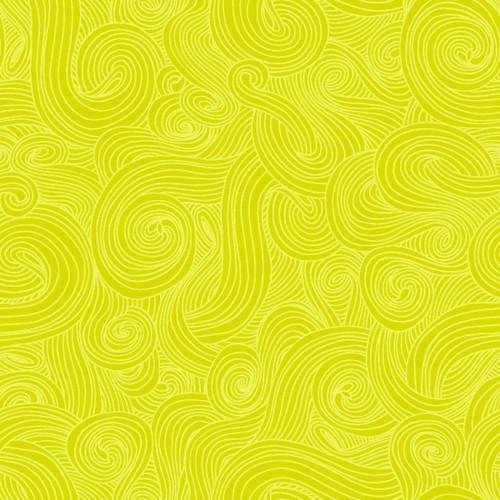 1351-Citrus