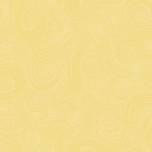 1351-Daffodil