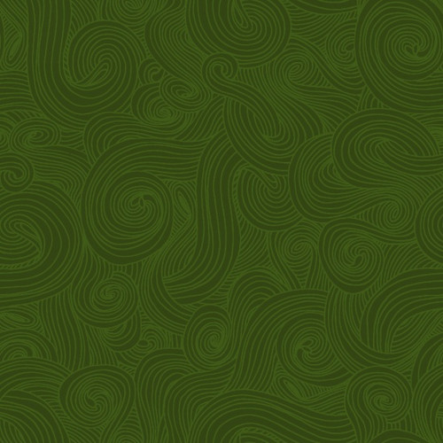 1351-Emerald