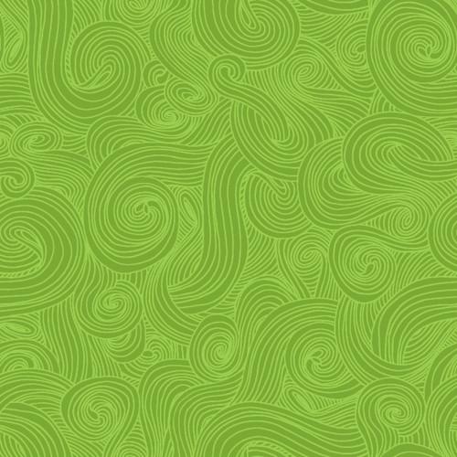 1351-Grass