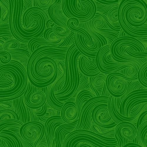 1351-Green