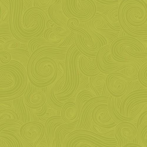 1351-Lime
