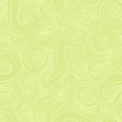 1351-Lt Lime
