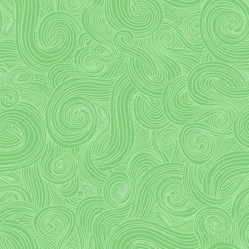 1351-Mint