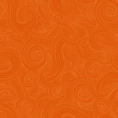 1351-Orange