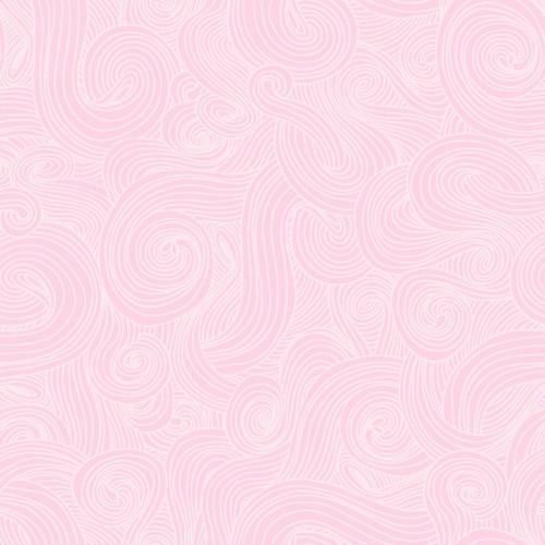 1351-Powder Pink
