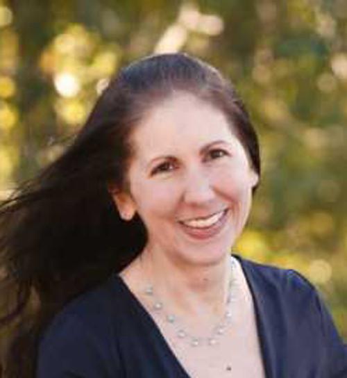 Dana Saulnier