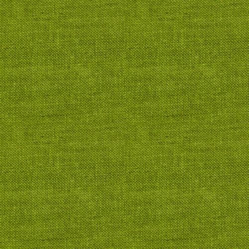 Green Tea 22X