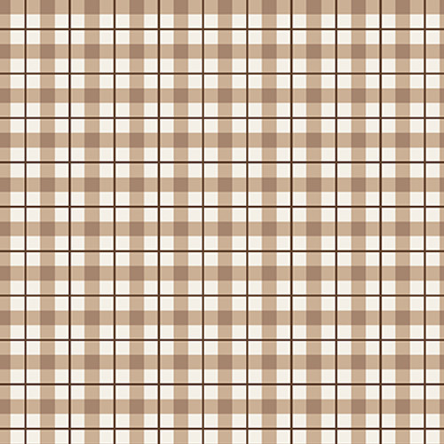 4890-3 Taupe
