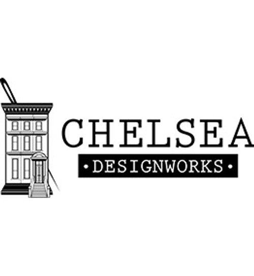 Chelsea DesignWorks