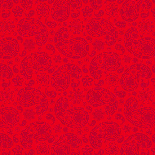 4939-88 Red