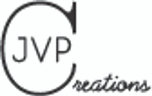 JVP Creations