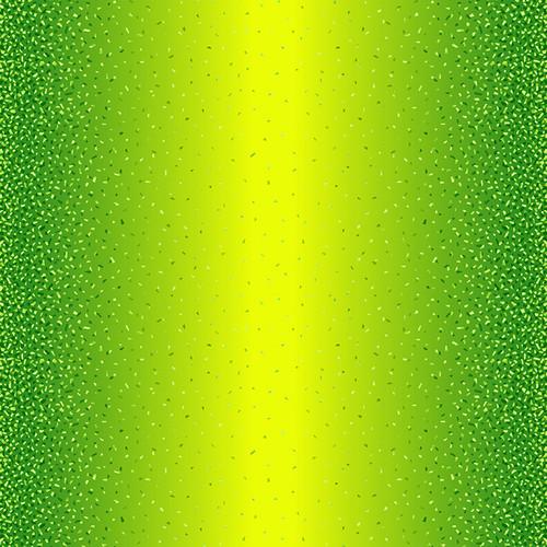 5086-64P Lemon Lime