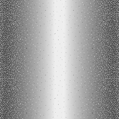 5086-90P Smoke
