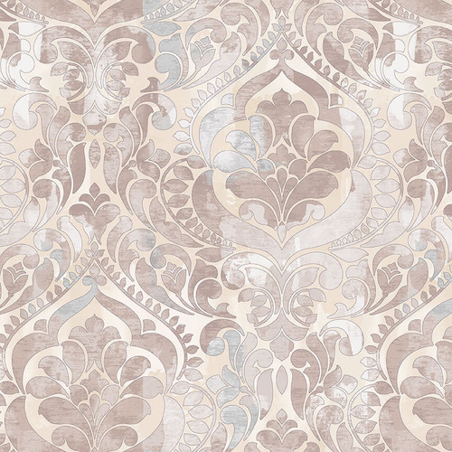 5236-33 Taupe