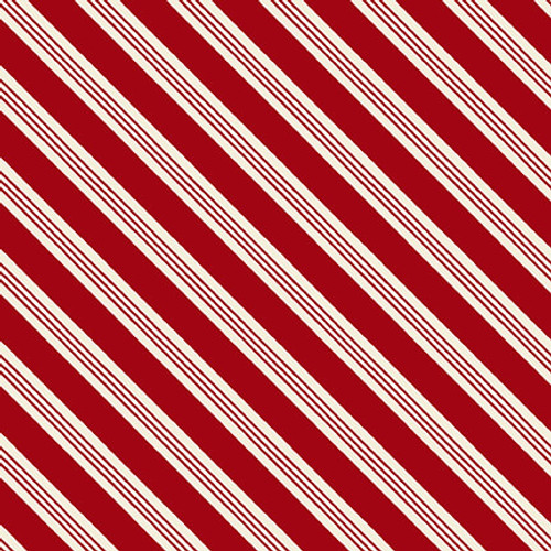 5175-84 Red