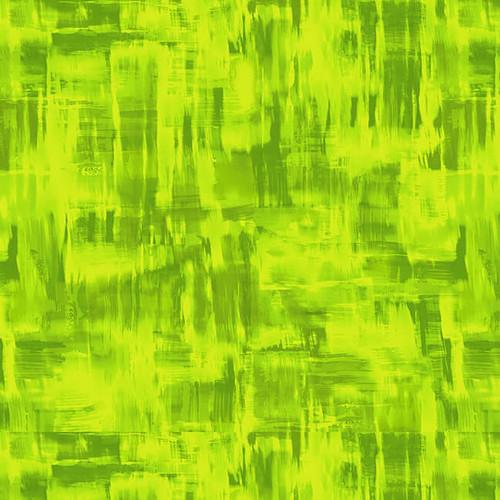 5238-64 Lime