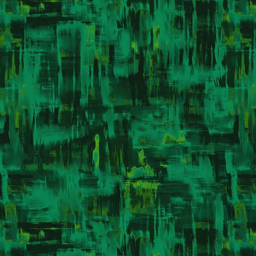 5238-66 Jade