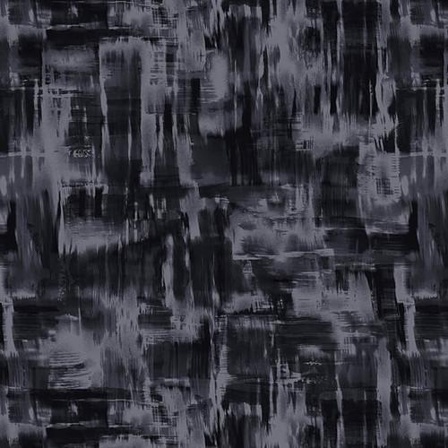 5238-99 Onyx