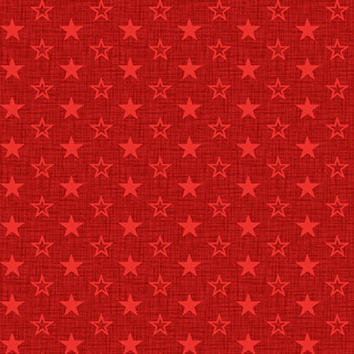 5342-88 Red