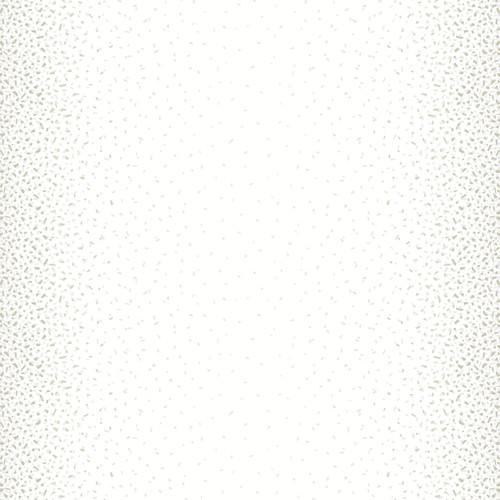 5086-13P White Terrazzo || Snippets (Pearlescent)