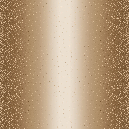 5086-39P Toasted Almond    Snippets (Pearlescent)
