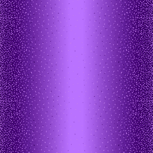5086-57P Amethyst || Snippets (Pearlescent)