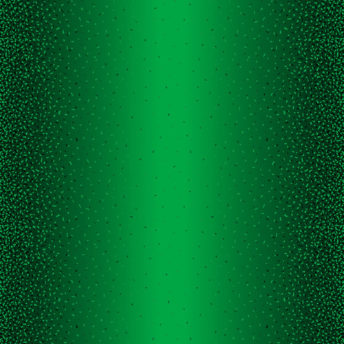5086-67P Emerald || Snippets (Pearlescent)