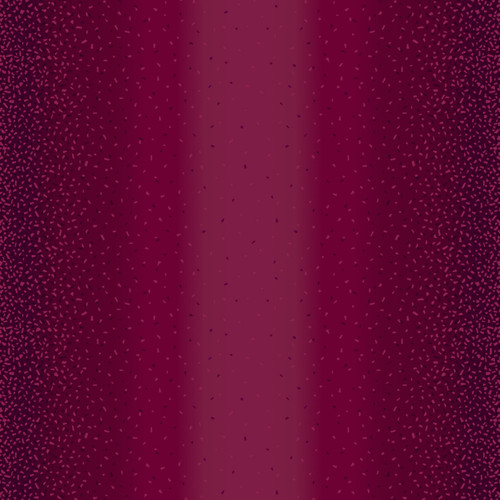 5086-87P Merlot || Snippets (Pearlescent)