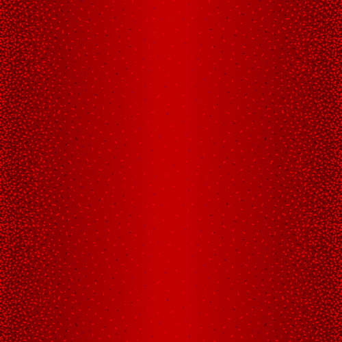 5086-88P Red    Snippets (Pearlescent)