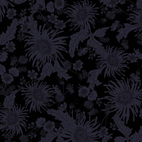 5838-99 Black