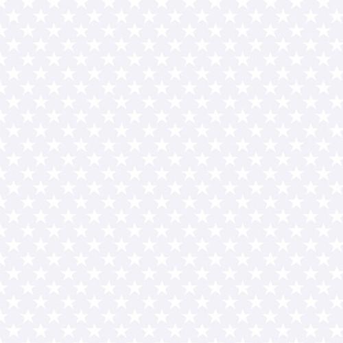 5833-01 White