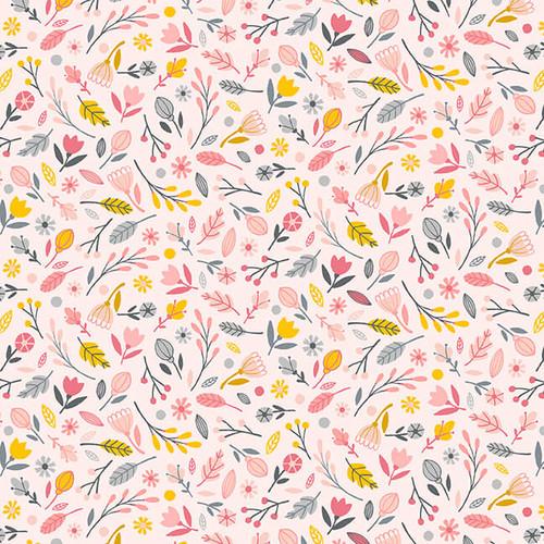 6001-22 Pink || Porkopolis