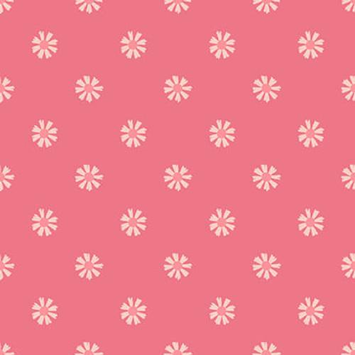6002-22 Pink