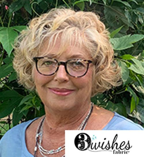 Beth Albert