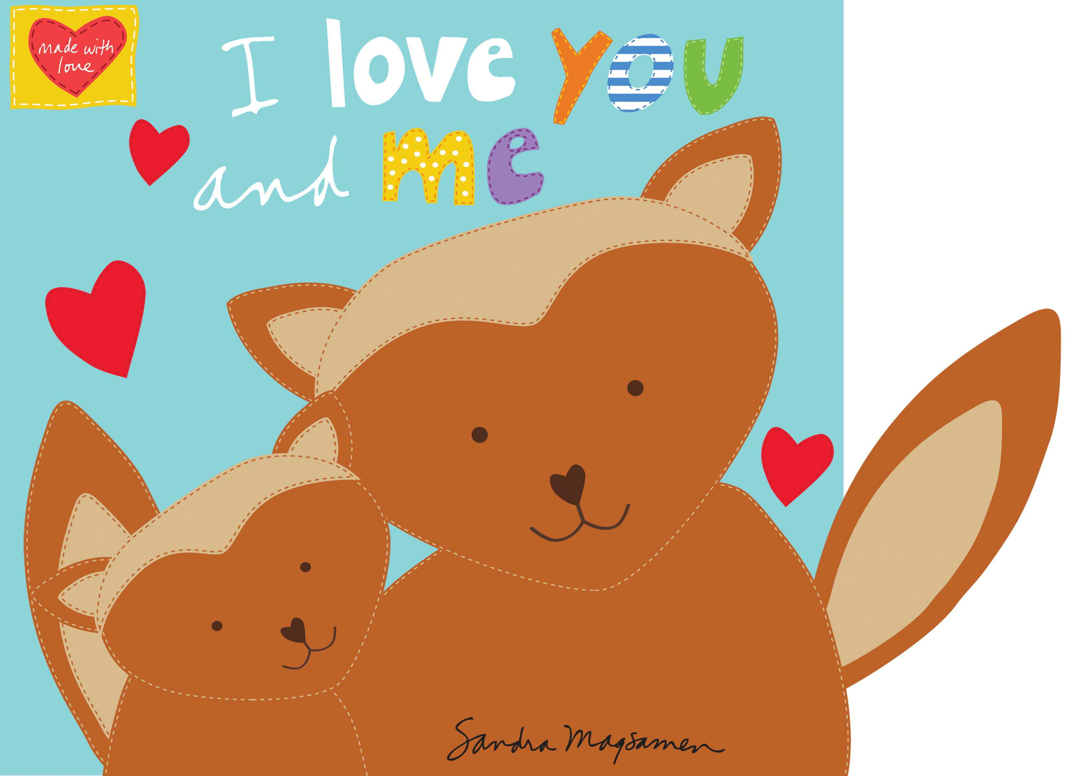 3374p-1-i-love-you-and-me-cover.jpg