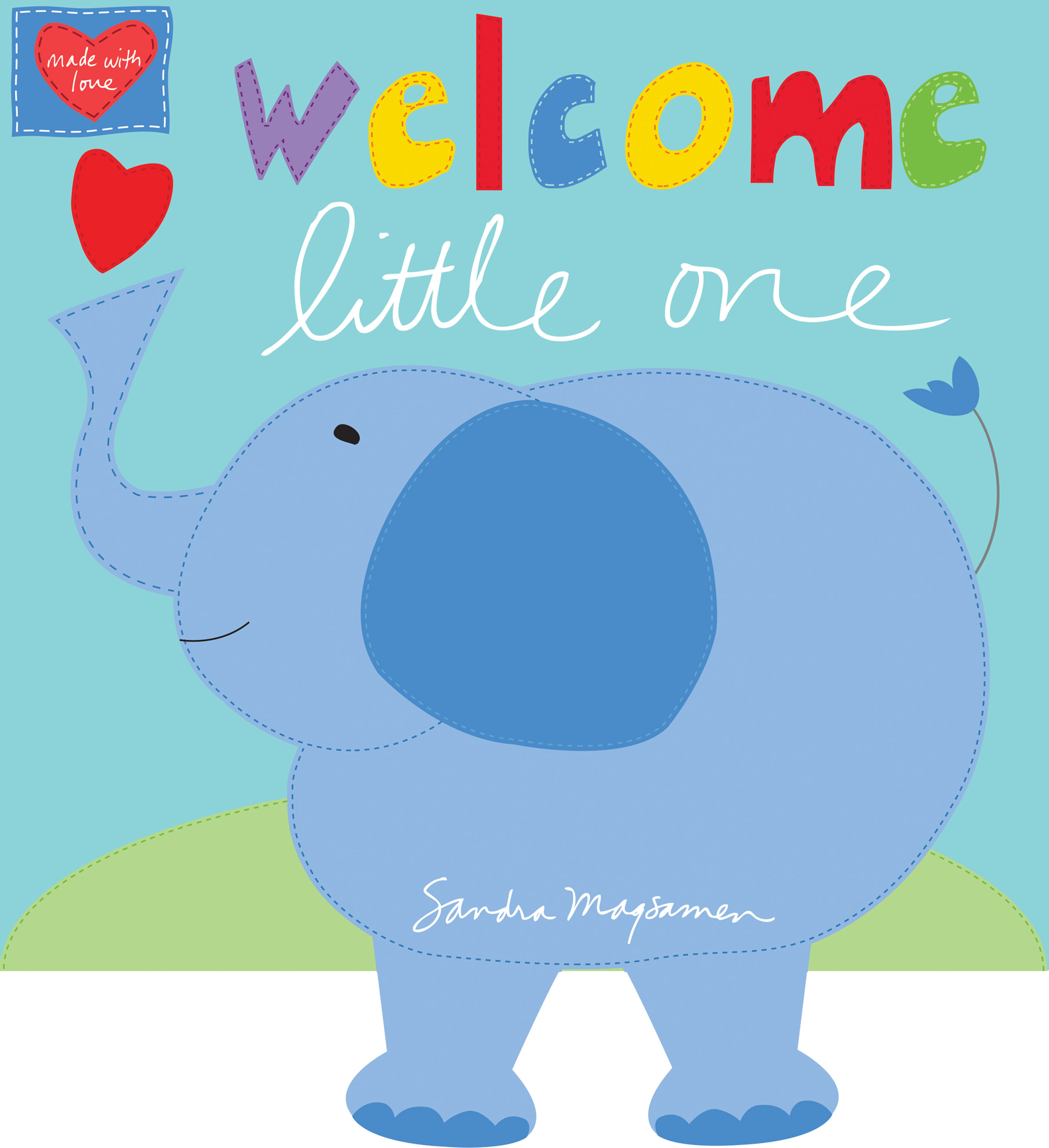 3375p-1-welcome-little-one-cover.jpg