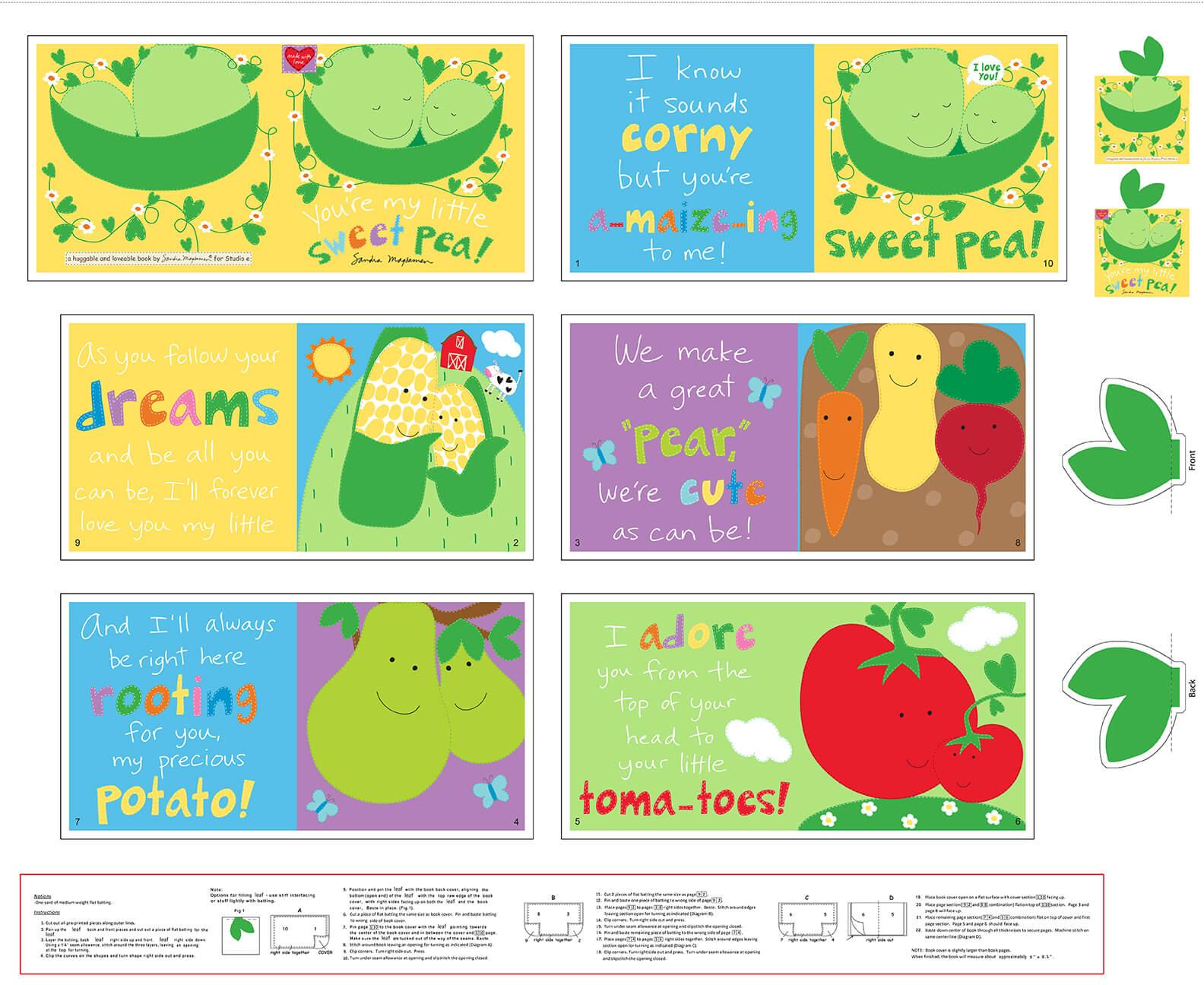 6088p-1-sweet-pea-reduced-50-.jpg