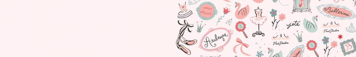 bella-ballerina-header.jpg