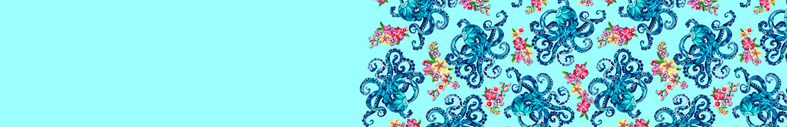 blooming-ocean-header.jpg