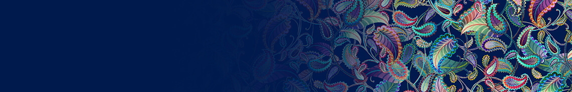 blooming-paisley-header.jpg