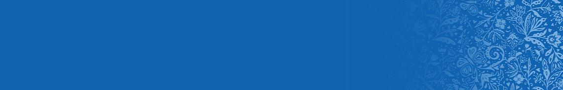 blue-dreams-header-copy.jpg