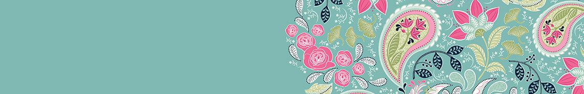 boho-blooms-header2.jpg